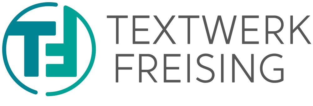 Textwerk Freising
